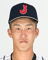 Kaito Kozono