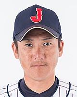 Nobuhiro Itoh