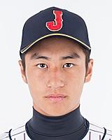 Masayoshi Yamada