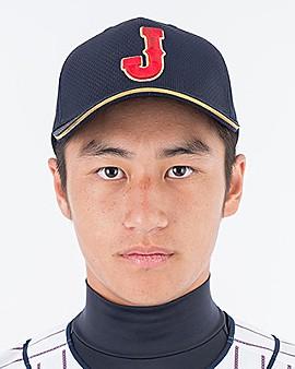 山田 将義