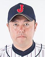 Hiroyuki Ohuchi