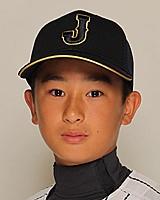 Shinnosuke Iwamoto