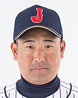 Hiroto Sakawaki