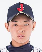 Shinnosuke Sugaya