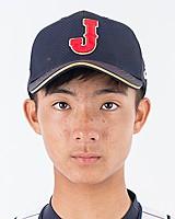 Kohtaro Yamashiro