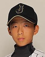 Shunnosuke Araki