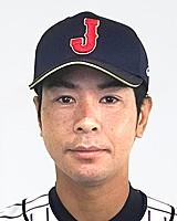 Masaru Takeda