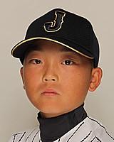 Kengo Yanagidate