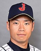 KONDOH Taisuke