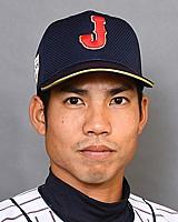 KUWAHARA Masayuki