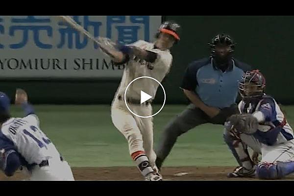 野球日本代表 侍ジャパンオフィシャルサイト第65回全日本大学野球選手権記念大会2日目 ハイライト動画