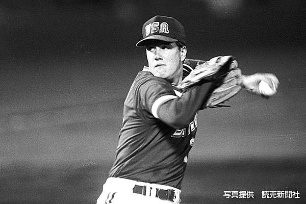高校野球 日本代表 早稲田