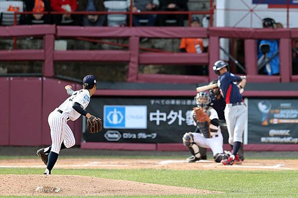 野球日本代表 侍ジャパンオフィシャルサイト「第28回 WBSC U-18ベースボールワールドカップ」 世界と戦う上での国際基準