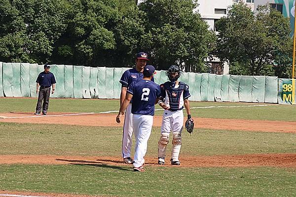 日本代表 野球 ハイライト