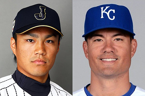 野球日本代表 侍ジャパンオフィシャルサイト「2014 SUZUKI 日米野球」第3戦先発投手