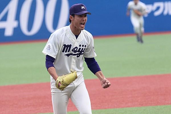 上原健太 (野球)の画像 p1_11