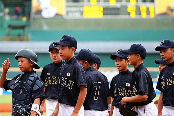 野球日本代表 侍ジャパンオフィシャルサイト日本、フランスに大勝!大量21得点を奪って、グループ3位決定戦に臨む!