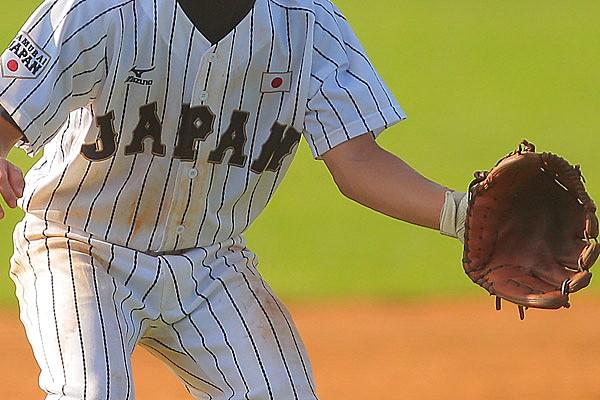 野球日本代表 侍ジャパンオフィシャルサイト「第8回 BFA U-15 アジア選手権」大会概要について