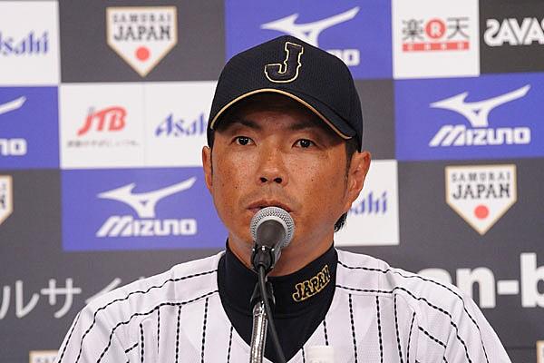 野球日本代表 侍ジャパンオフィシャルサイトいよいよ発表、最終ロースター28名!発表記者会見の模様を10/9(金)16:30よりLIVE配信します