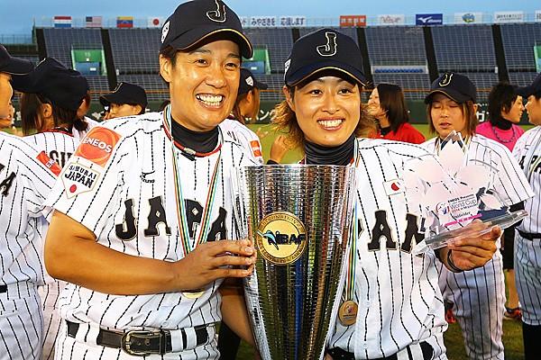 Image result for women baseball teams