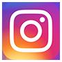 野球日本代表「侍ジャパン」公式instagram