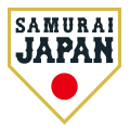 samurai japan logo