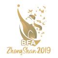 bfa 女子野球アジアカップ
