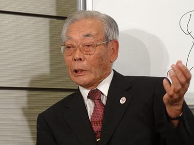 野球日本代表 侍ジャパンオフィシャルサイトロサンゼルス五輪優勝30周年記念トークイベント開催
