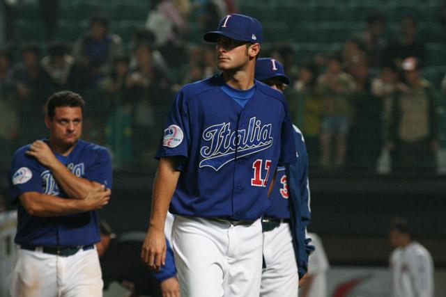 なんで日本はプロ野球の歴史は長いのにプロサッ …