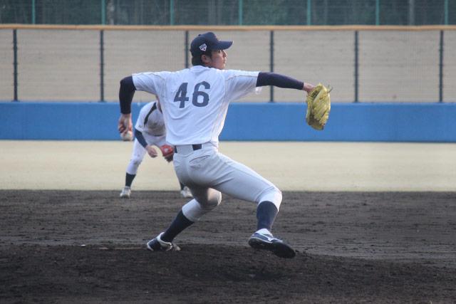 上原健太 (野球)の画像 p1_19