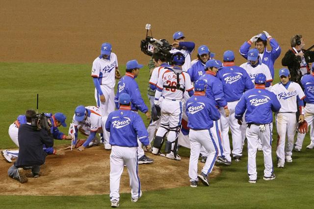 ホークスの歴史こそ、日本プロ野球の進化の歴史で …