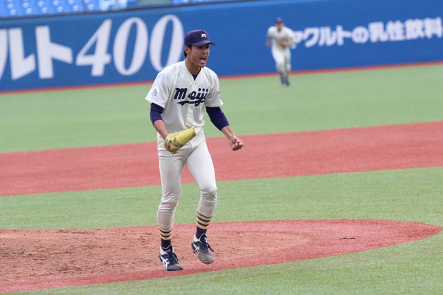 上原健太 (野球)の画像 p1_8