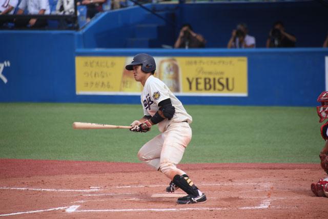 坂本誠志郎の画像 p1_22