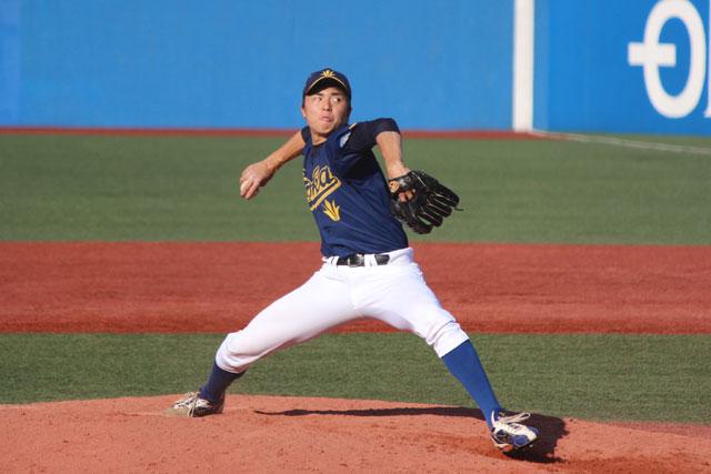 田中正義の画像 p1_30