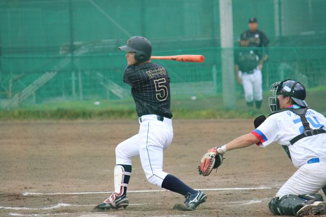 茂木栄五郎の画像 p1_15