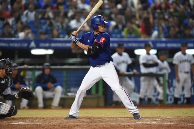 U-18対戦国の野球/ジュニアの育成に秀でている台湾野球 | U-18 | 野球 ...