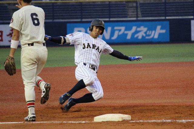 北海道高校野球掲示板|爆サイ.com北海道版