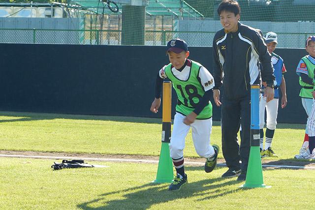 第9回 BFA U-12アジア選手権」に...