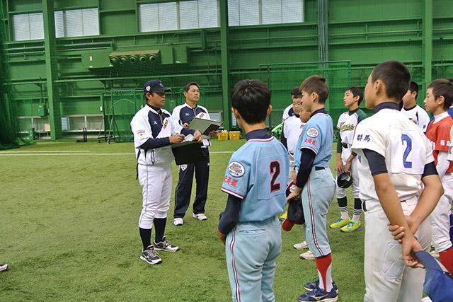 第9回 BFA U-12アジア選手権」制...