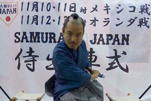 お侍ちゃんの画像 p1_12