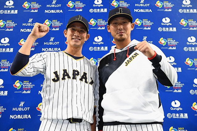 http://i.japan-baseball.jp/img/news/press/20170310_2_2-6.jpg