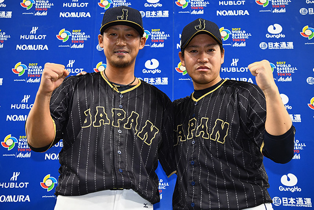 http://i.japan-baseball.jp/img/news/press/20170312_2_2-7.jpg