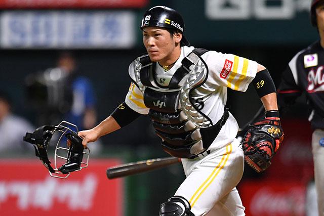 ENEOS アジア プロ野球チャンピ...