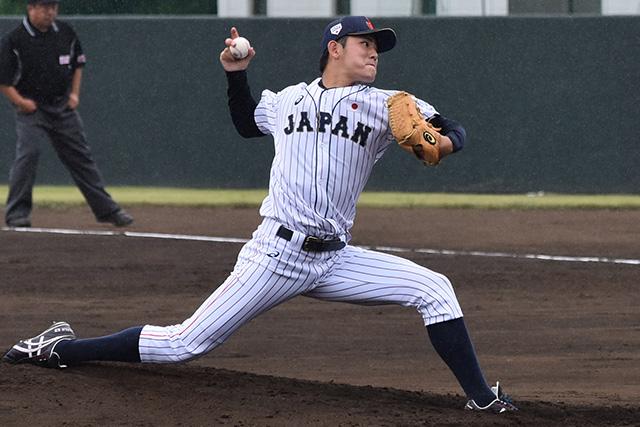 第5回社会人野球日本選手権大会