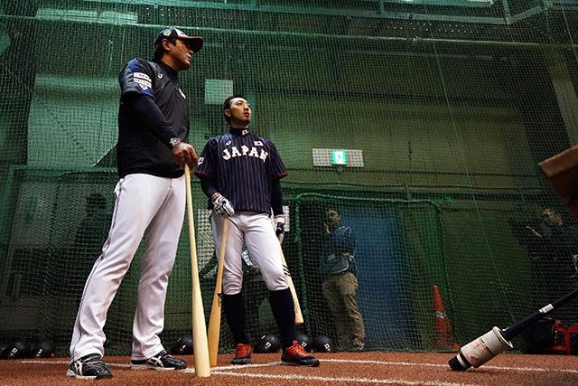 社会 人 野球 日本 選手権 2019 日程