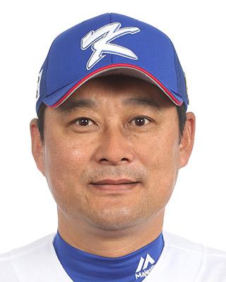 韓国代表選手 侍ジャパン選手プ...