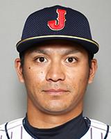Kosuke Tanaka