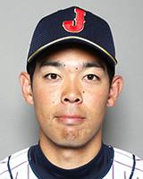 Shogo Akiyama