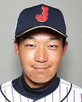 Yusuke Ohyama