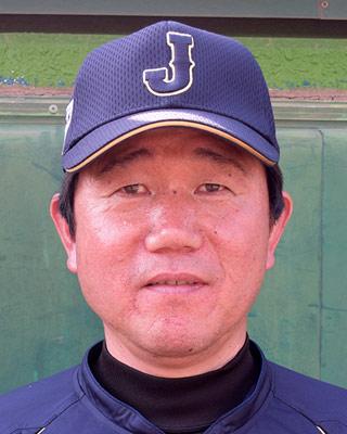 木村 竹志|第2回 IBAF 15U 野球ワールドカップ|15U|野球日本代表 侍 ...